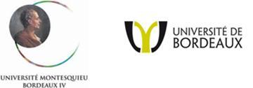 logos_univ_pres.jpg
